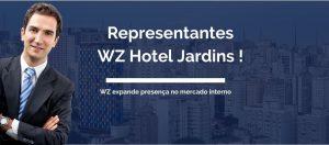 wzhoteljardins release representantes